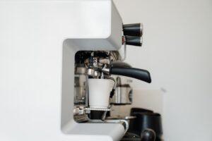 ремонт кофемашин в бишкеке